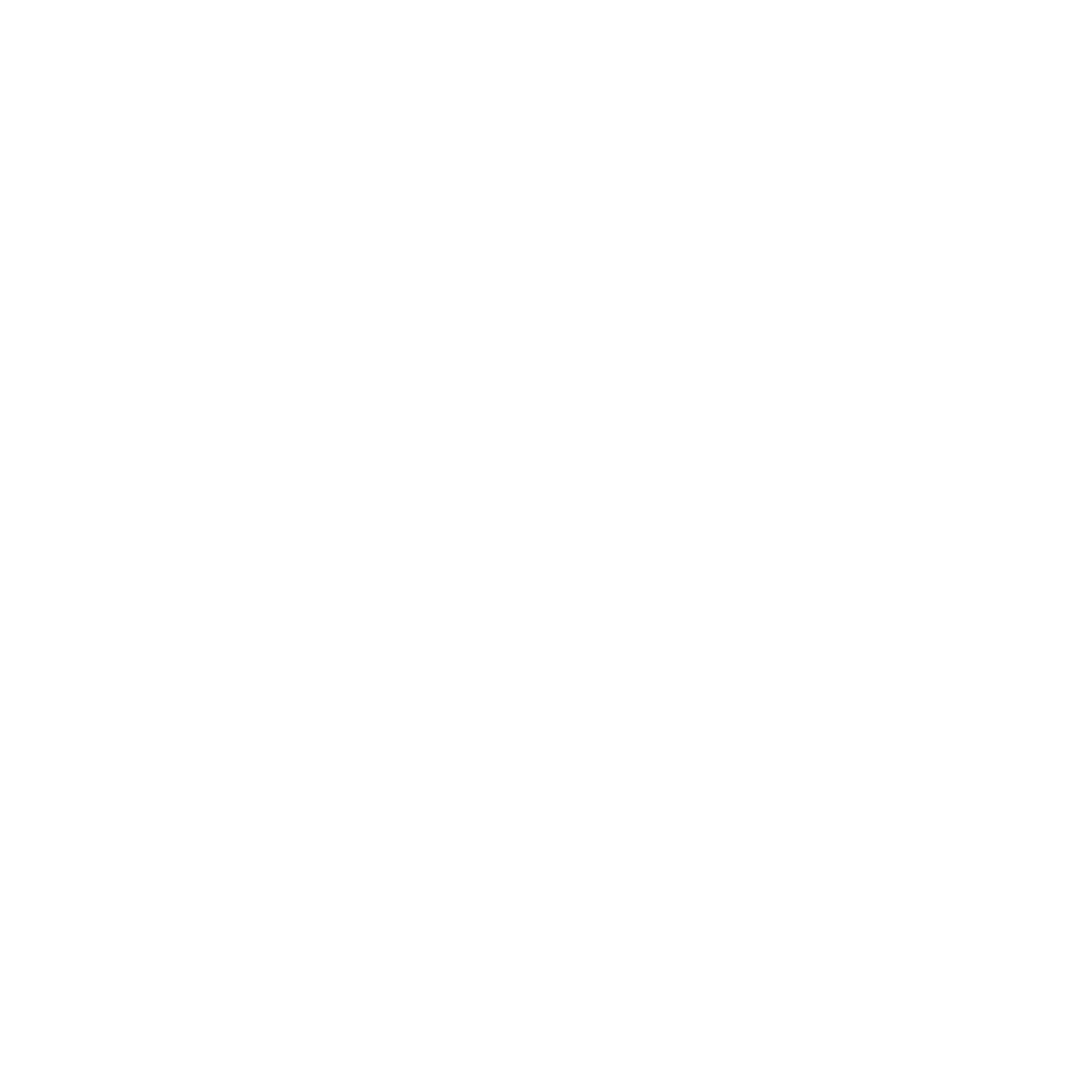 Defenguard Systems s.r.o.