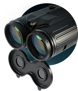 NIGHT VISION DEVICES